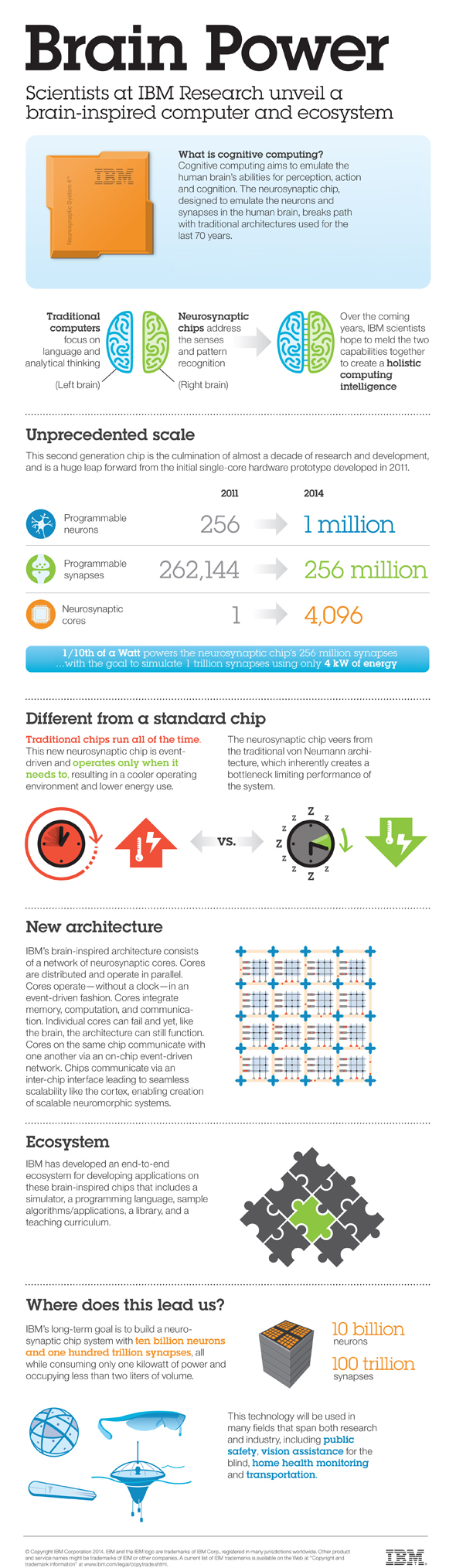 synapse chip infographic_07-30-14a