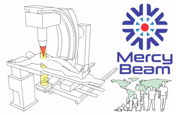 mercybeam1