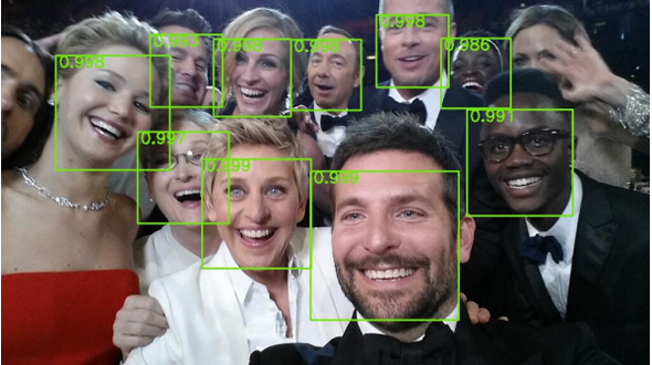 facedetection1