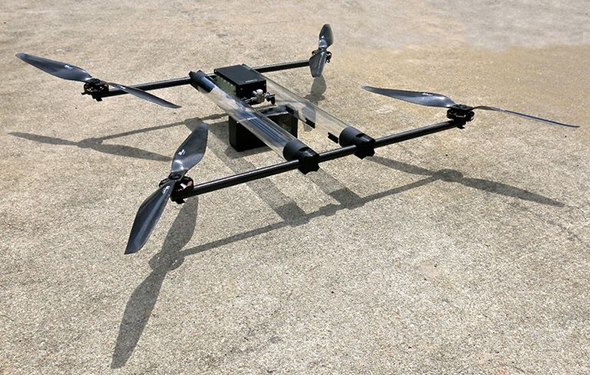 hycopter1
