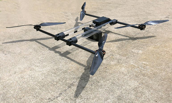 hycopter2