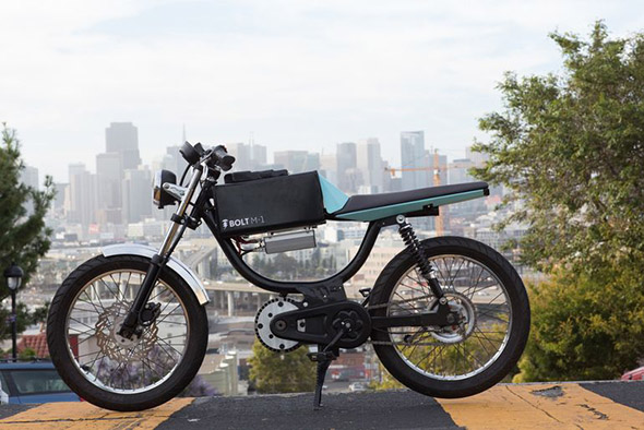boltm1moped4