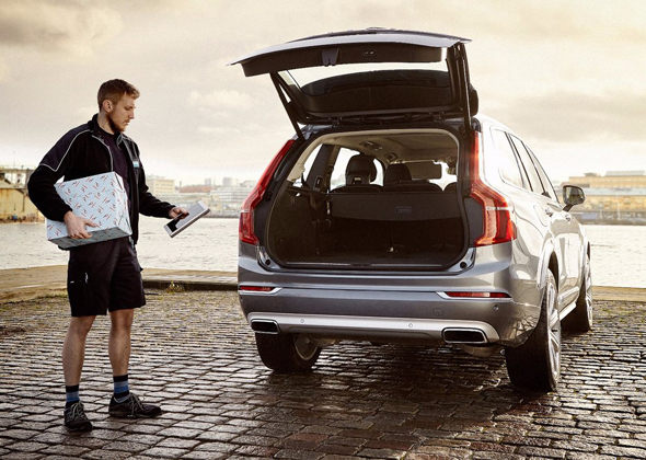 volvoincardelivery1