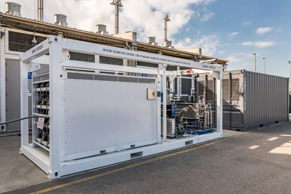 boeingfuelcell1