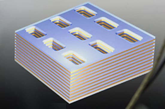 thermophotovoltaiccells1