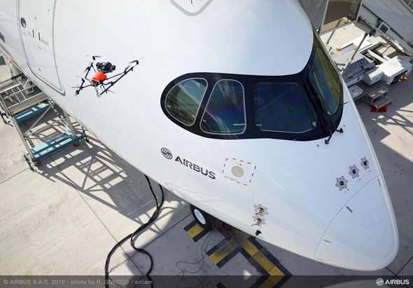 airbusdrone6