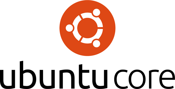 Kubuntu_development_TM